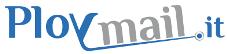gestione dell'agenzia postale privata