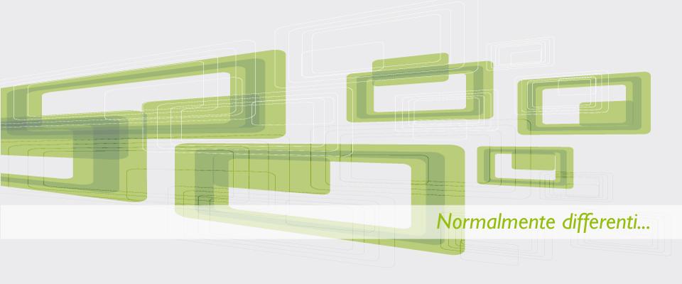 azienda informatica diogene software nocera salerno